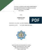 Resume Hil Dextra