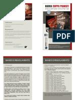 2018-bando-it.pdf