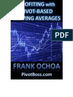 61090459-Profiting-With-Pivot-Based-Mas.pdf