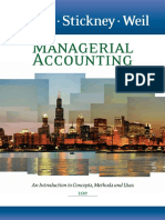 ____managerial_accounting__an_introduction_to_concepts__methods_and_uses.pdf