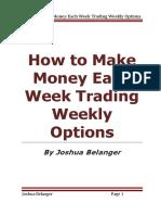 weekly-options-digital-guide.pdf