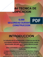 Exposicion G.050.pdf