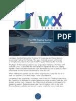 354198507-The-VXX-Trading-System-pdf.pdf