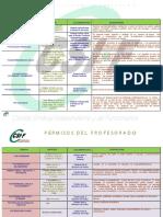 permisos_licencias_csif_actualizado_recortes_pdf_10149.pdf