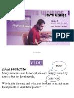 Slide Cause Solut_1401166
