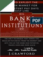 Big_Banks_Strategy.pdf