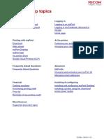 GB_Usermanual.pdf