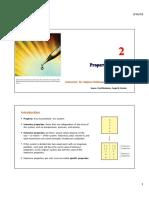 FM 2 Properties of Fluids