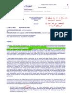 1.-G.R.-No.-L-19650.pdf