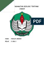 laporan_pengamatan_jamur.docx