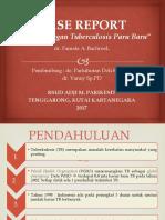 PPT TB FAM.pptx