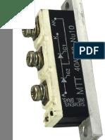 Modulo Tiristor MIT40A08Nu10.pdf