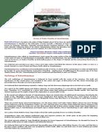 NAIMISHAARANYA A RARE PILGRIMAGE _ bhargavasarma {nirikhi krishna bhagavan}-ilovepdf-compressed.pdf
