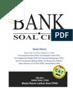 Tips dan Trik Soal TKP.pdf