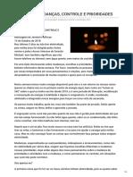 decoracaoacoracao.blog.br-ESCOLHAS MUDANÇAS CONTROLE E PRIORIDADES.pdf