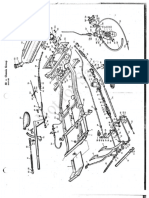 16 Chassis Parts List WWM