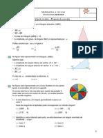 FichaRevisões1