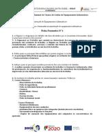 CorrecçãoFichaFormativa1.doc
