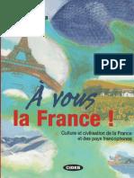 A_vous_la_France.pdf