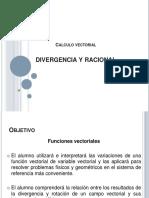 Divergenciayrotacional 150517184436 Lva1 App6892