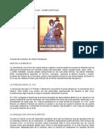 zarzuela sxiii.pdf