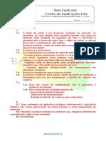 B.3.2 - Ficha de Trabalho - Catástrofes provocadas pelo homem (1) - Soluções.pdf