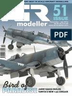 Air Modeller - Issue 51