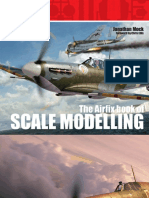 Airfix - Book of Scale Modelling