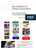 DR.DANI,SP.PD-AMR AWARENESS 2018.pdf