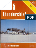 D&S - 08 - F-105 Thunderchief