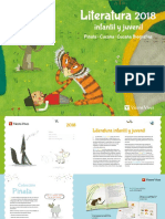 literatura-infantil-juvenil1