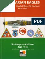 Hikoki - Hungarian Eagles.pdf