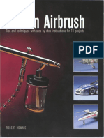 How to use an airbrush.pdf