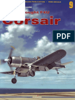 Kagero - 09 - Chance Vought F-4U Corsair.pdf