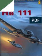 Kagero - 08 - He-111 vol. 2..pdf