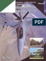 Lockheed Martin F-16 A.B.C.D..pdf
