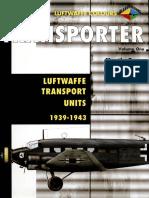 Luftwaffe Colours - Transporter - vol. 1..pdf