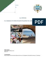 Etude comparative entre marché public, DSP et recueil d'initiative pour l'animation des activités périscolaires