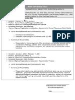 CS Form No. 212 Attachment - Work   Experience Sheet (1).docx