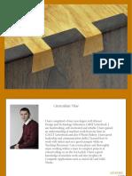 indesign pdf