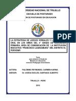 TESIS MAESTRIA CARMEN KARINA PALOMINO REYMUNDO.pdf