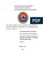 TESIS TAMBURCO.pdf