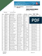 TrialTestShedule2075-04-21(A&K).pdf
