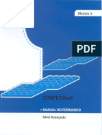 ManualFormandoNivAvancadoQualidadeModulo3