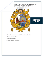 Informe Final6 c.e1