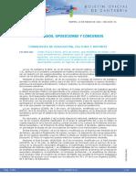 BOC_Convocatoria_Oposiciones_2018.pdf