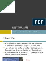 Restaurante 101018133515 Phpapp02