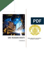 Tugas 05 Sri Ramayanti 1706990445