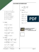 34_Ecuaciones exponenciales