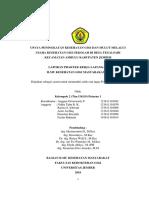 Print Laporan Ukgs Revisi 1 New Fix